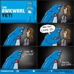 comic-2012-12-17-1217_thekiss.jpg