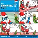 comic-2012-12-19-1219_mallsanta.jpg