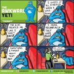 comic-2013-01-09-23728_408503009225380_149538456_n.jpeg