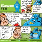comic-2013-01-30-07_0130_MayTakeaWhile.png