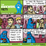 comic-2013-02-06-08_0206_DissectingtheJoke.png