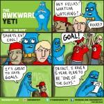 comic-2013-02-20-10_0220_OneoftheGuys.jpg