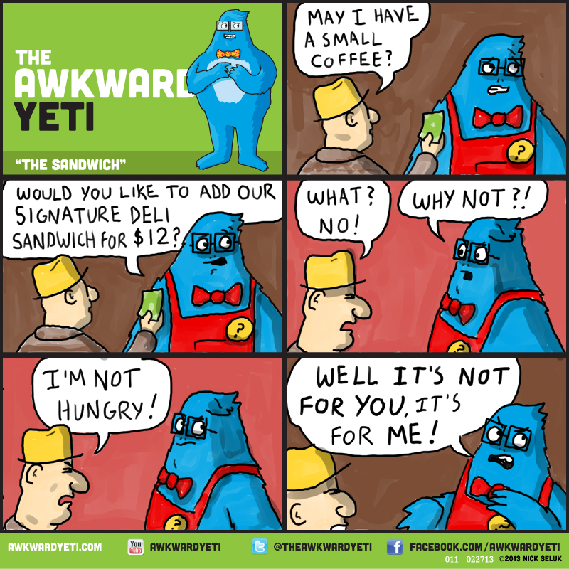 comic-2013-02-27-11_0227_TheSandwich.jpg