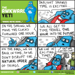 comic-2013-03-06-12_0306_WhereWereGoing.png