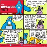 comic-2013-05-01-20_0501_HerschelthePug.png