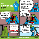 comic-2013-05-08-21_0508_TheMasksWeWear.png