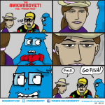 comic-2013-06-12-26_0612_PokerFace.png