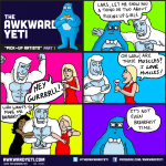 comic-2013-07-10-30_0710_PickupArtists_Part1.png