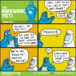 comic-2013-07-17-32_0717_PunnyGuy.png