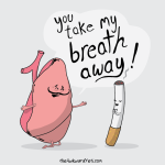 Me love you lung time