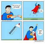 0322_Superman
