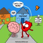 livingintime