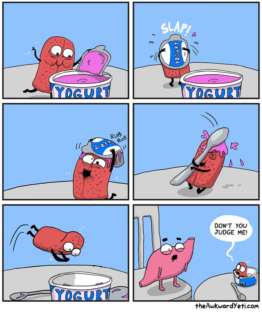 0412_Yogurt-848x1024