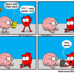 The Awkward Yeti | Never Enough