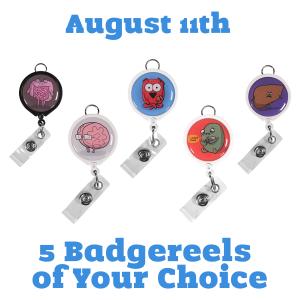 8-11-Badge-Reels
