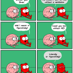 The Awkward Yeti | Signals