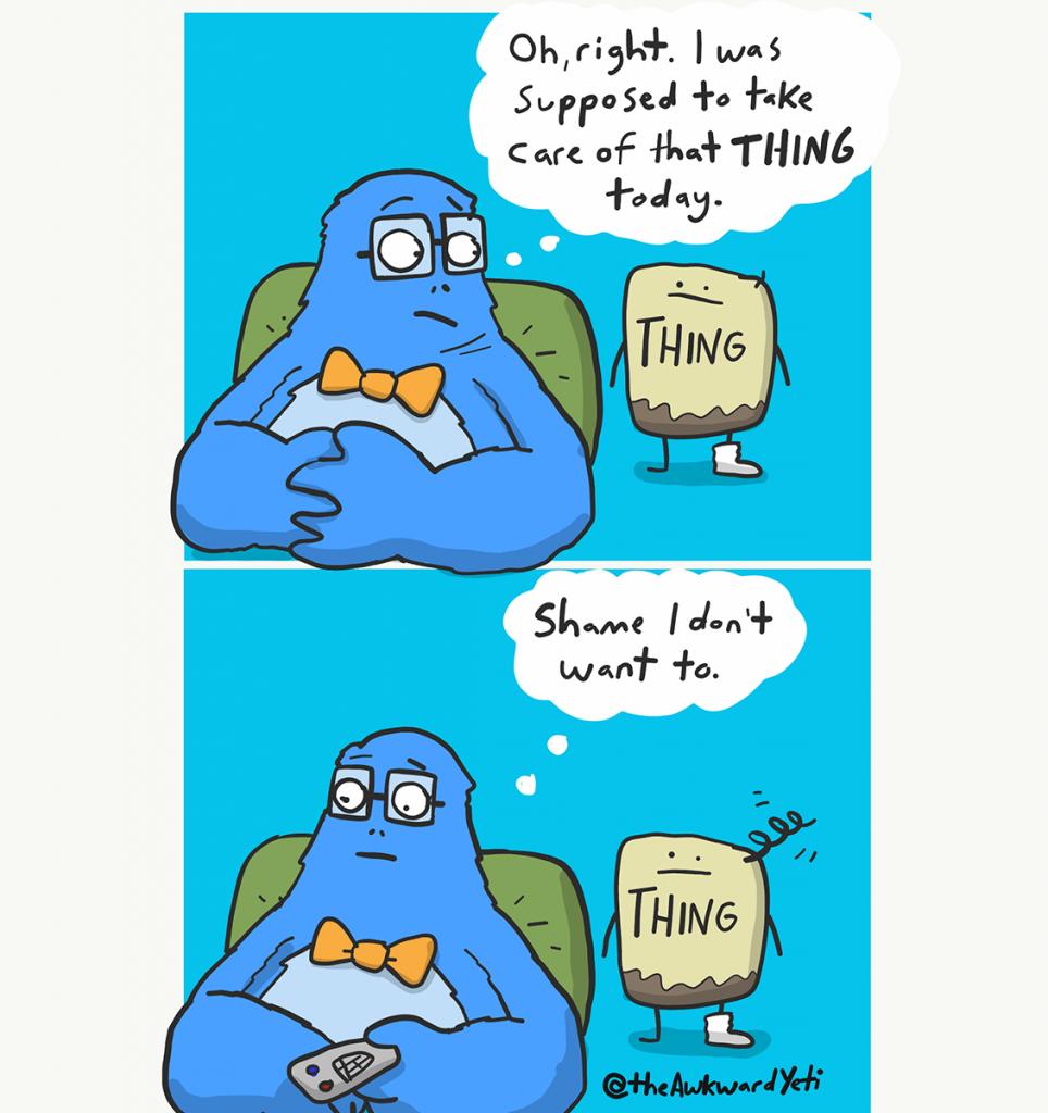 Sorrything-Comic-TUM